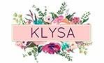 KLYSA